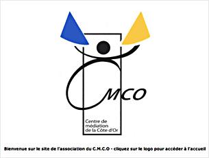 Client :Centre de médiation de Côte d'Or http://www.cmco-mediation.com/ Structure, Programmation, graphisme Html 5,CSS 3