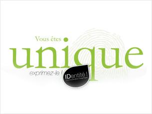 Client :Agence IDentité http://www.identite-graphique.com découpage technique, programmation Html 5,CSS 3