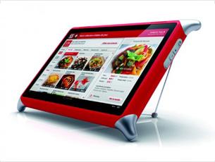 Client : QOOQ  Je collabore régulièrement avec l'agence Unowhy sur l'élaboration de leurs vidéos de chef cusiniers pour la célèbre tablette culinaire QOOQ.