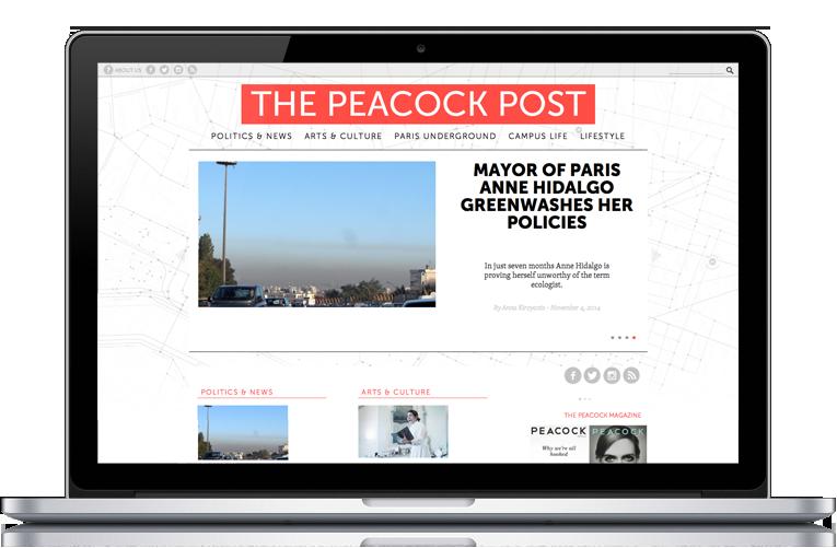 MOCKUP_PEACOCK