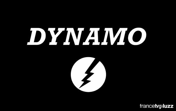 Dynamo_LOGO_France4