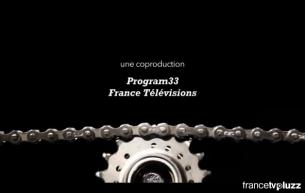 Client : Program33 / France4 Réal :Matthieu Brunel  Pilote du Magazine Dynamo, le mag lifestyle du vélo  Voir l'émission