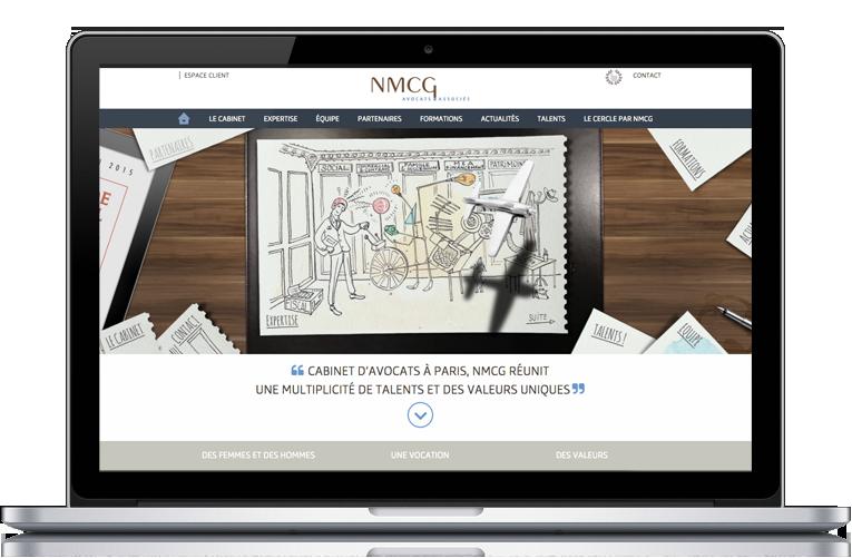 screen_SWX_NMCG