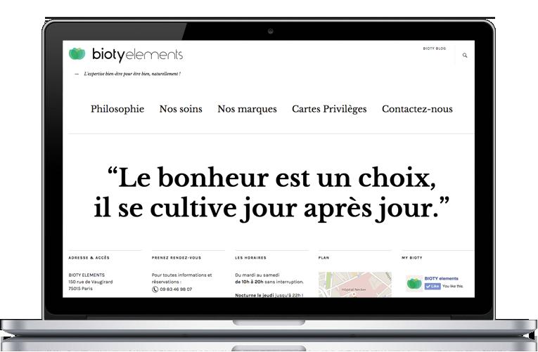 screen_SWX_bioty