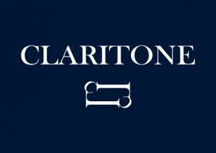 Client : Claritone http://claritone-paris.com   E-shop, Php, html5, Jquery, javascript