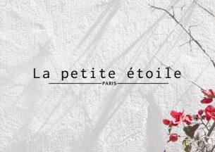 Client : La Petite Étoile - Prêt à porter http://www.lapetiteetoile.com   Responsive, Php, html5, Jquery, javascript