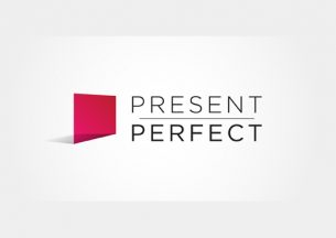 Client : Present Perfect - Organisme de formation